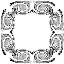 http://www.essexgirl.uk.com/msk_1/sinedots-swirl-2.jpg