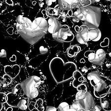 http://www.essexgirl.uk.com/msk_19/sg_raining-hearts.jpg