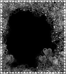 http://www.essexgirl.uk.com/msk_20/sg_valentine-fade-frame.jpg