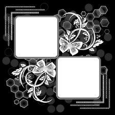 http://www.essexgirl.uk.com/msk_21/sg_double-floral-grungeframe2.jpg