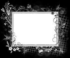 http://www.essexgirl.uk.com/msk_21/sg_floral-grungeframe1.jpg