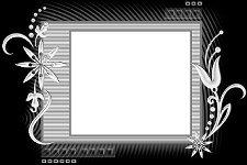 http://www.essexgirl.uk.com/msk_21/sg_floral-grungeframe2.jpg