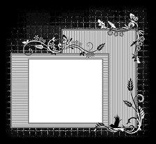 http://www.essexgirl.uk.com/msk_21/sg_floral-grungeframe4.jpg
