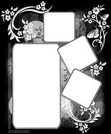 http://www.essexgirl.uk.com/msk_21/sg_multi-floral-grungeframe2.jpg