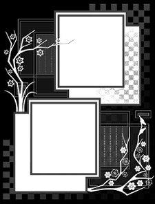 http://www.essexgirl.uk.com/msk_21/sg_multi-floral-grungeframe3.jpg