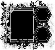 http://www.essexgirl.uk.com/msk_22/sg_floral-grungeframe5.jpg