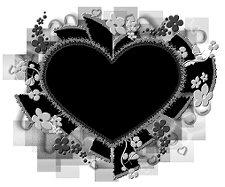 http://www.essexgirl.uk.com/msk_23/sg_sweet-valentine.jpg