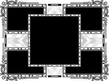 multi-decorative-frame1