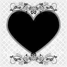 http://www.essexgirl.uk.com/msk_24/sg_romance.jpg