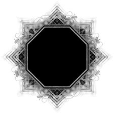 etched-octagon