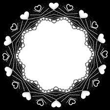 http://www.essexgirl.uk.com/msk_35/sg_valentine10.jpg