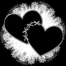 http://www.essexgirl.uk.com/msk_35/sg_valentine11.jpg