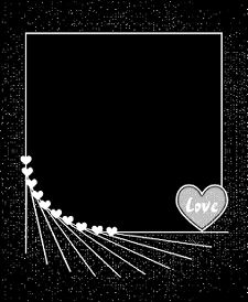 http://www.essexgirl.uk.com/msk_35/sg_valentine12.jpg