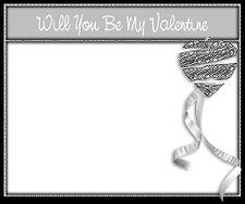 http://www.essexgirl.uk.com/msk_35/sg_valentine14.jpg