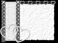 http://www.essexgirl.uk.com/msk_35/sg_valentine4.jpg