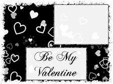 http://www.essexgirl.uk.com/msk_35/sg_valentine5.jpg