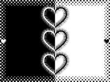 http://www.essexgirl.uk.com/msk_35/sg_valentine6.jpg