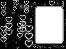 http://www.essexgirl.uk.com/msk_35/sg_valentine7.jpg