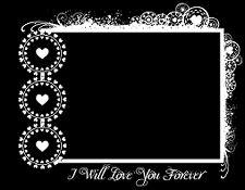 http://www.essexgirl.uk.com/msk_35/sg_valentine9.jpg