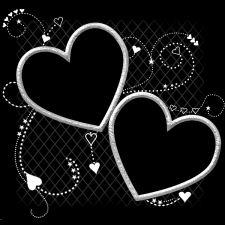 http://www.essexgirl.uk.com/msk_36/sg_double-heart.jpg