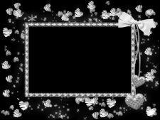 http://www.essexgirl.uk.com/msk_36/sg_heart-framed.jpg