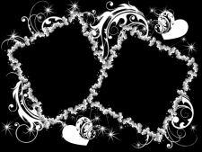 http://www.essexgirl.uk.com/msk_36/sg_love-hearts.jpg