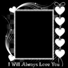 http://www.essexgirl.uk.com/msk_36/sg_love-message1.jpg