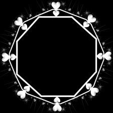 http://www.essexgirl.uk.com/msk_36/sg_octagonal-heartframe.jpg