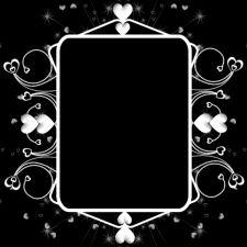 http://www.essexgirl.uk.com/msk_36/sg_queen-of-hearts.jpg