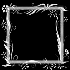 flowered-frame1