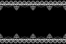 lace-edged-panel